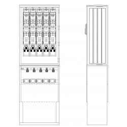 KRSN-0 5R-NH2 F