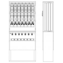 KRSN-1 7R-NH2 F