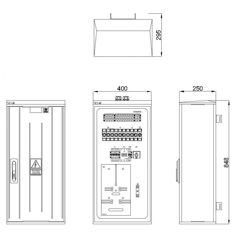 TOS23-18-D02-0-FR-P-CEM40-D...