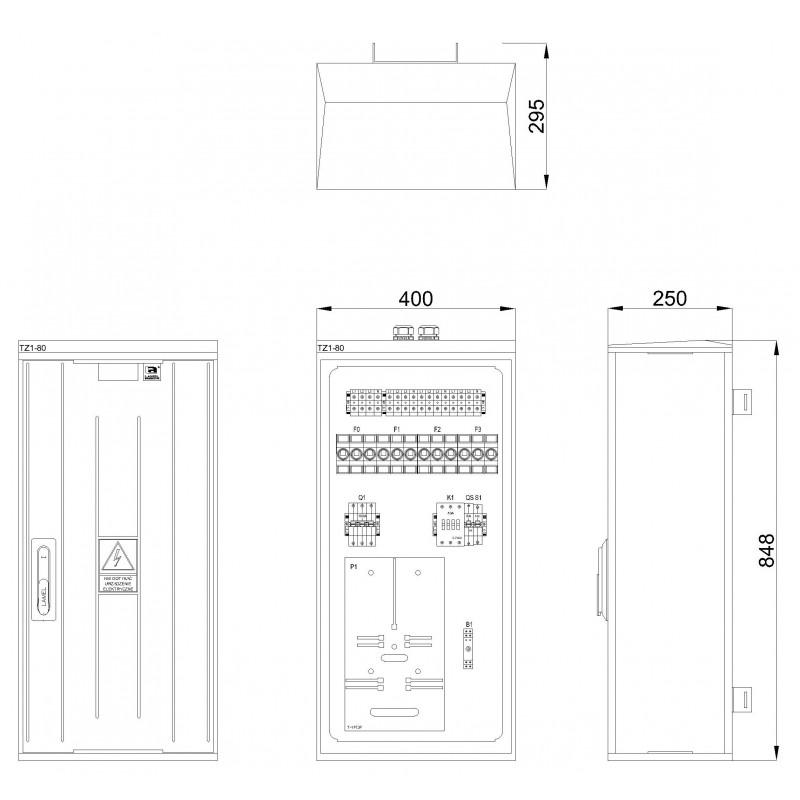 TOS33-18-D02-0-FR-P-CEM40-D...