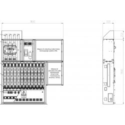 STS312-100-12-GL12-SI_ENEA