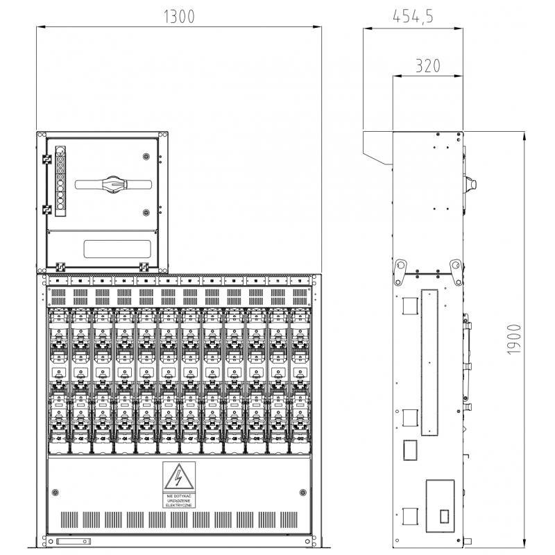 STS312-100-12-TL12-SI