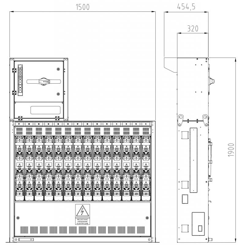 STS314-100-14-TL12-SI
