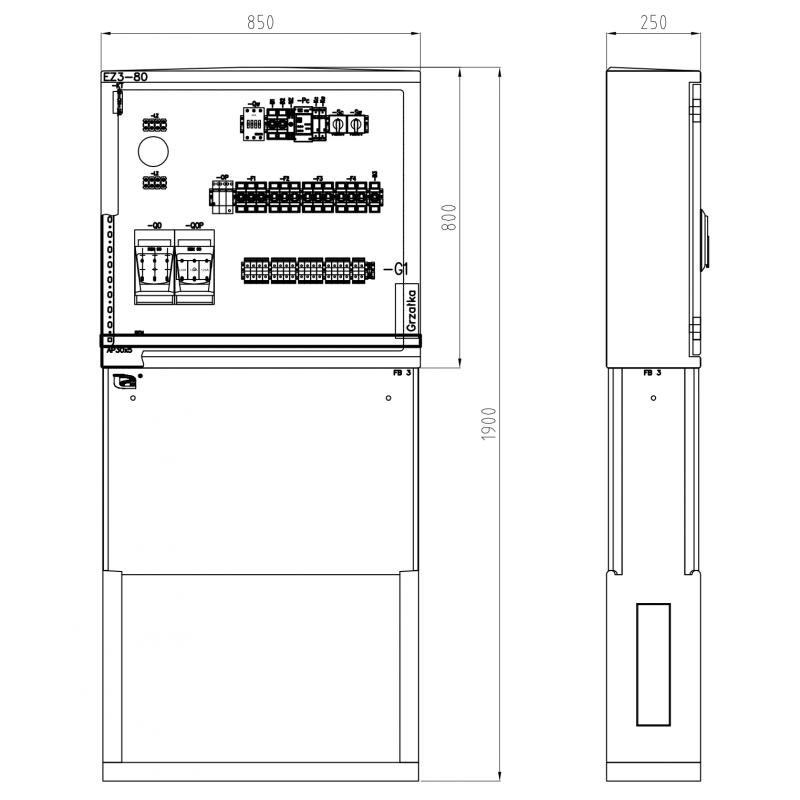 EOS43-38-RBK0-0-L3-CEM40-D0...