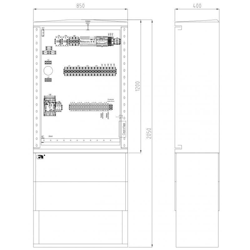 EOS63-06-RBK0-0-L2-CEM40-D0...