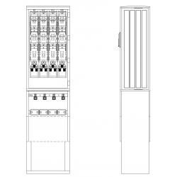 KRSN-00 4R-NH2 F