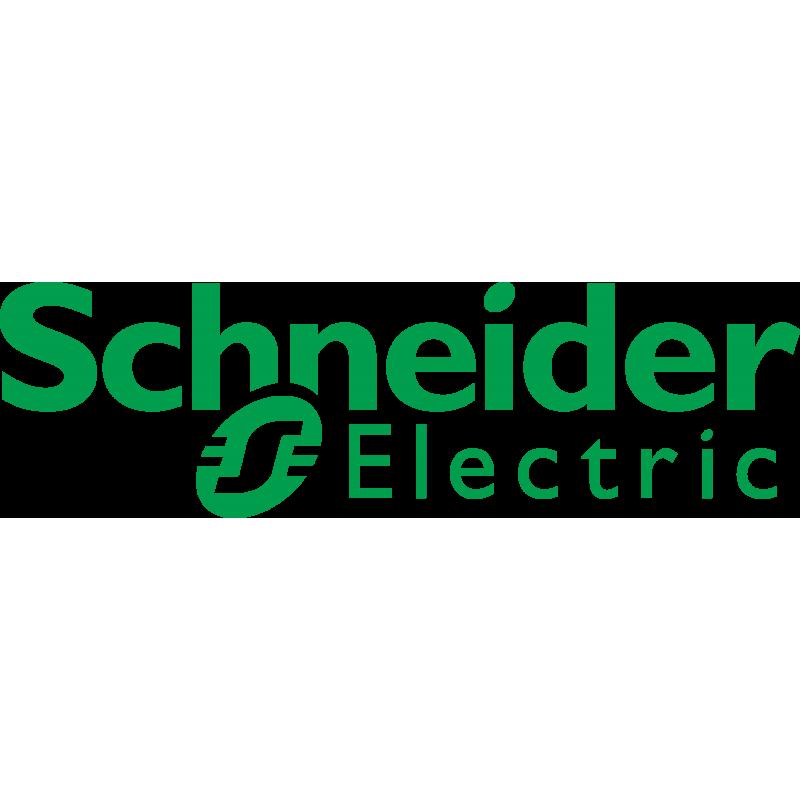 Akcesoria do rozdzielnic Schneider Electric