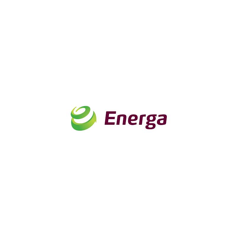 Złacza dla ENERGA operator