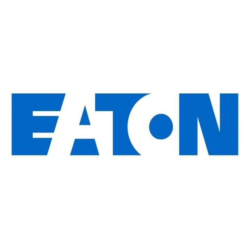 Akcesoria i serwis rozdzielnic EATON